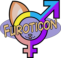 Back to Furoticon!